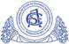 Directia Tehnologia Informatiei si Comunicatii